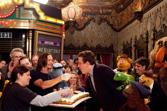 The Muppets Photo 16 - Large