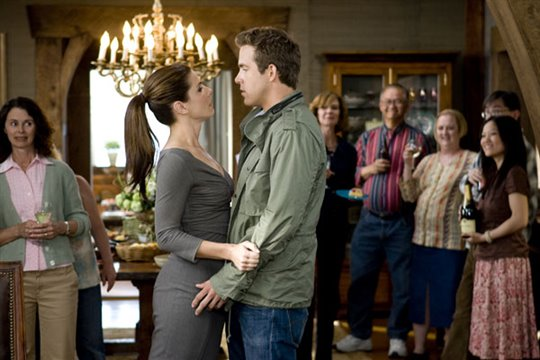 The Proposal (2009) Photo 4 - Large