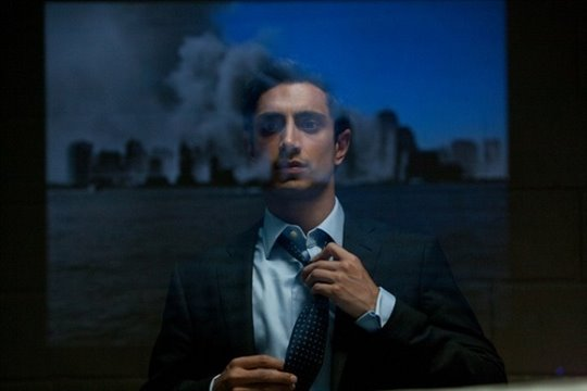 The Reluctant Fundamentalist Photo 2 - Large