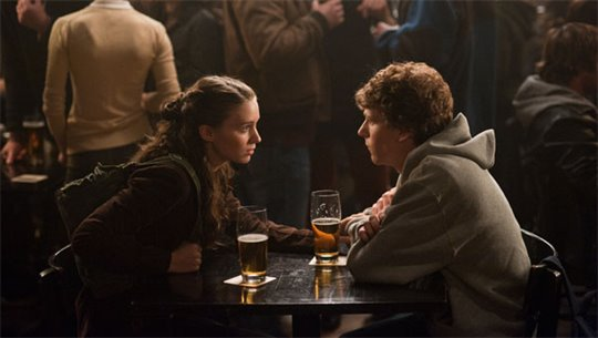 The Social Network Photo 2 - Large