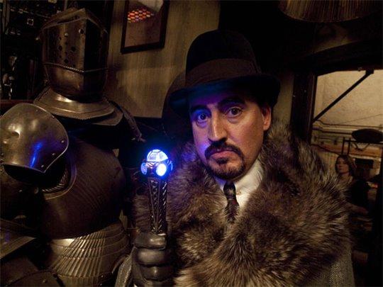The Sorcerer's Apprentice Photo 15 - Large