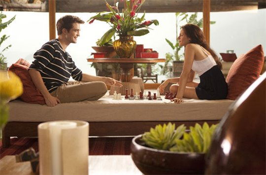The Twilight Saga: Breaking Dawn - Part 1 Photo 2 - Large