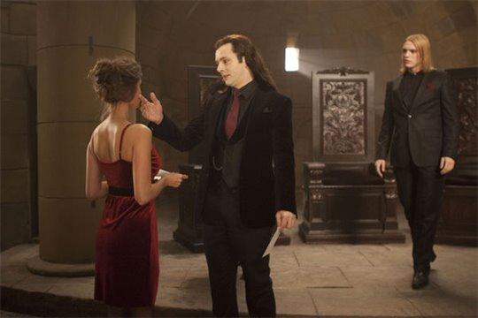 The Twilight Saga: Breaking Dawn - Part 1 Photo 4 - Large