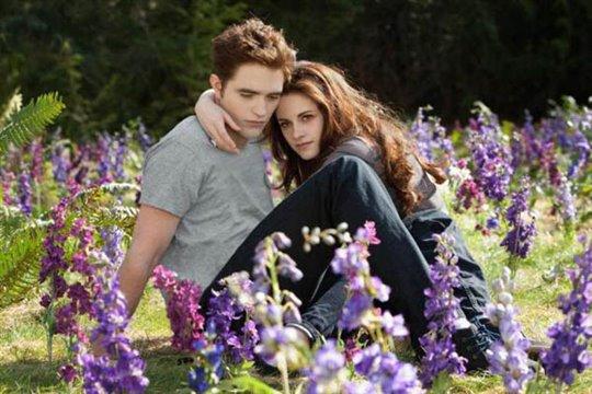 The Twilight Saga: Breaking Dawn - Part 2 Photo 10 - Large