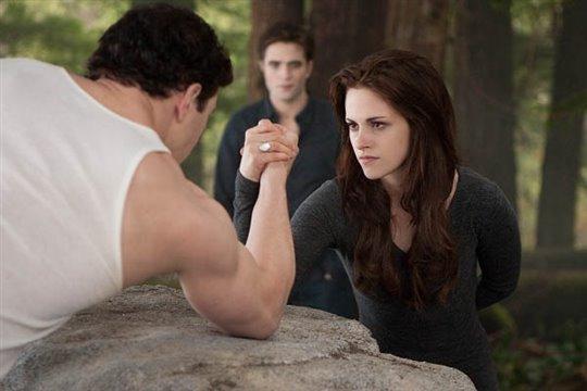 The Twilight Saga: Breaking Dawn - Part 2 Photo 19 - Large