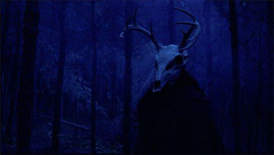 The Wild Hunt Photo 3 - Large