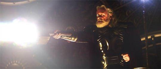 Thor Photo 11 - Large