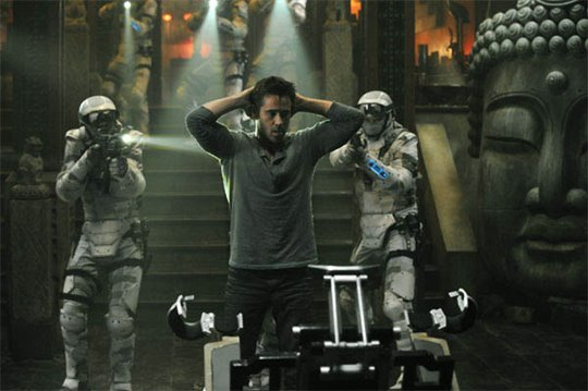 Total Recall Photo 1 - Large