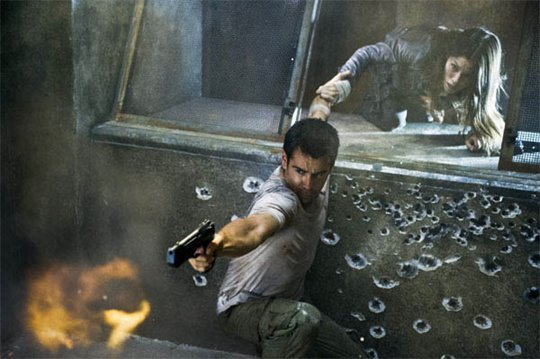 Total Recall Photo 5 - Large