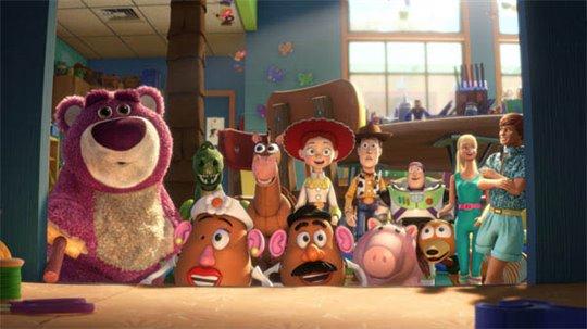 Toy Story 3 Photo 6 - Large