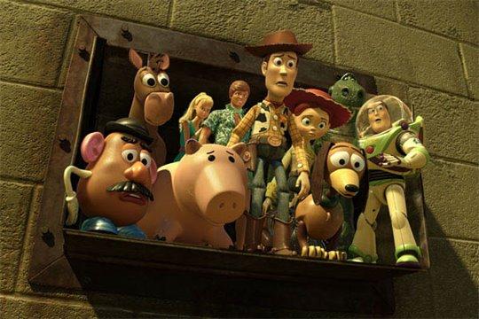 Toy Story 3 Photo 10 - Large