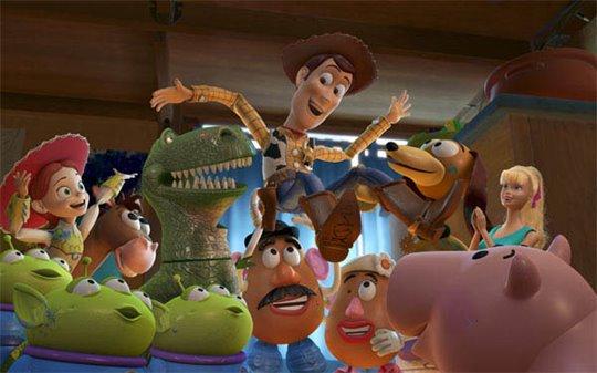 Toy Story 3 Photo 12 - Large