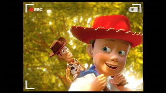 Toy Story 3 Photo 14 - Large