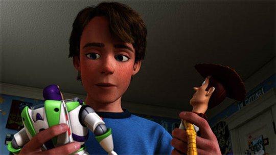 Toy Story 3 Photo 18 - Large
