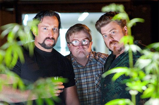 Trailer Park Boys: Countdown to Liquor Day Photo 5 - Large