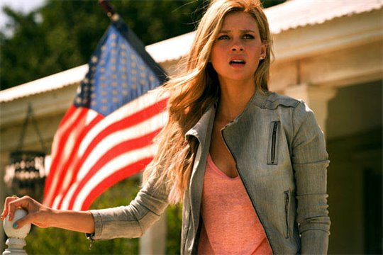 Transformers: Age of Extinction Photo 8 - Large