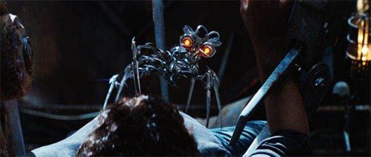 Transformers: Revenge of the Fallen Photo 2 - Large