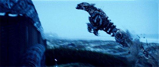 Transformers: Revenge of the Fallen Photo 4 - Large