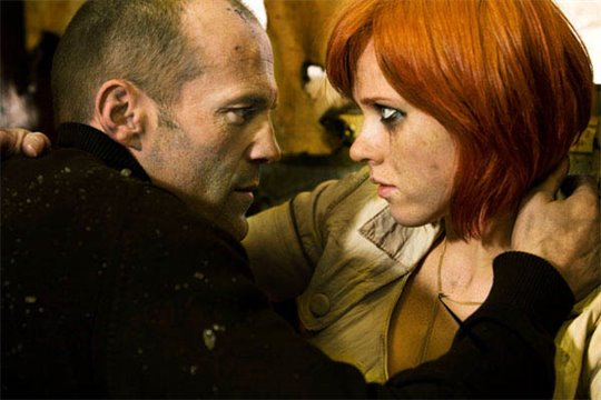 Transporter 3 Photo 6 - Large