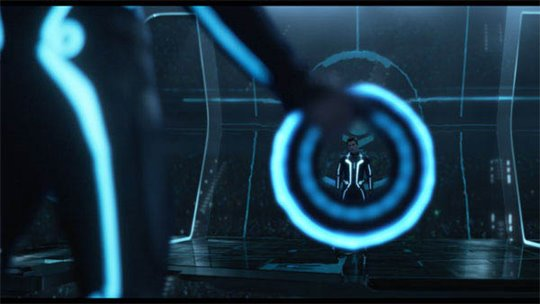 TRON: Legacy Photo 3 - Large