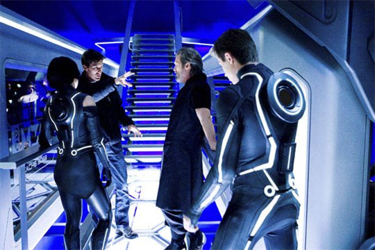 TRON: Legacy Photo 29 - Large