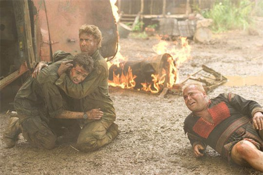 Tropic Thunder Photo 8 - Large