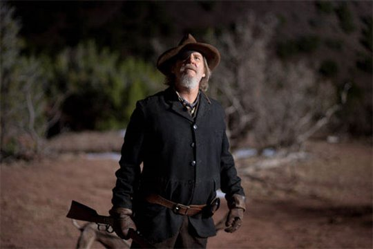 True Grit Photo 18 - Large