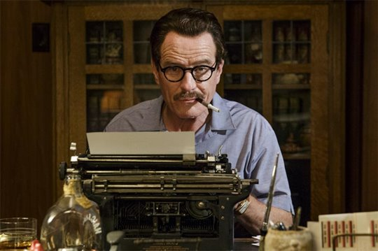 Trumbo Poster Large
