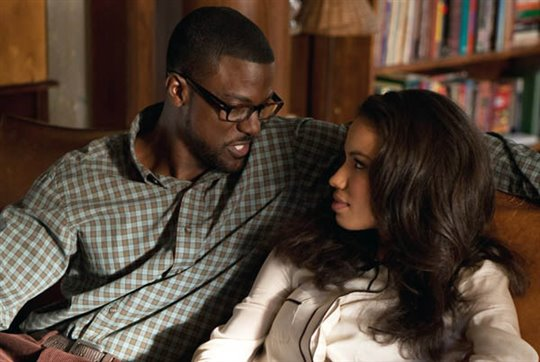 Tyler Perry's Temptation: Confessions of a Marriage Counselor Photo 2 - Large