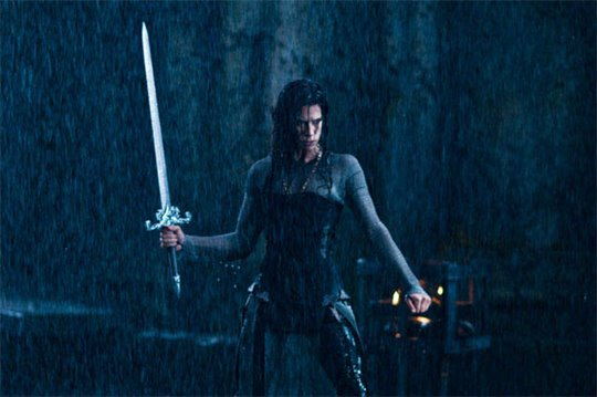 Underworld: Rise of the Lycans Photo 2 - Large