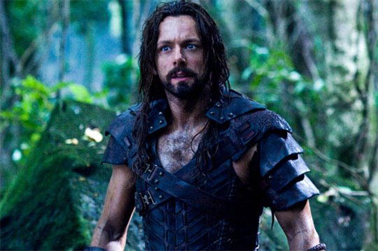 Underworld: Rise of the Lycans Photo 4 - Large