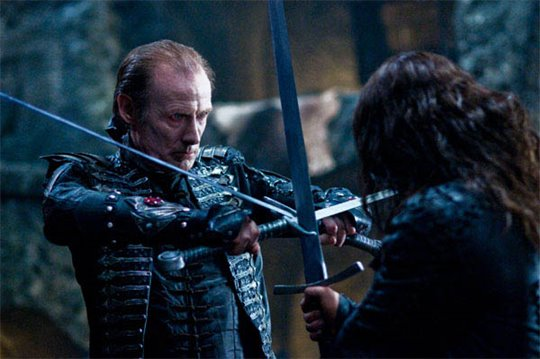 Underworld: Rise of the Lycans Photo 9 - Large