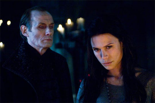 Underworld: Rise of the Lycans Photo 11 - Large
