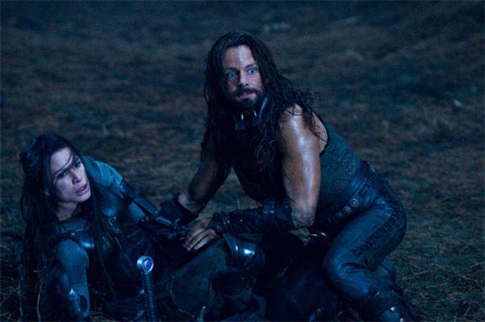 Underworld: Rise of the Lycans Photo 13 - Large
