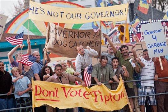 Virginia Photo 8 - Large