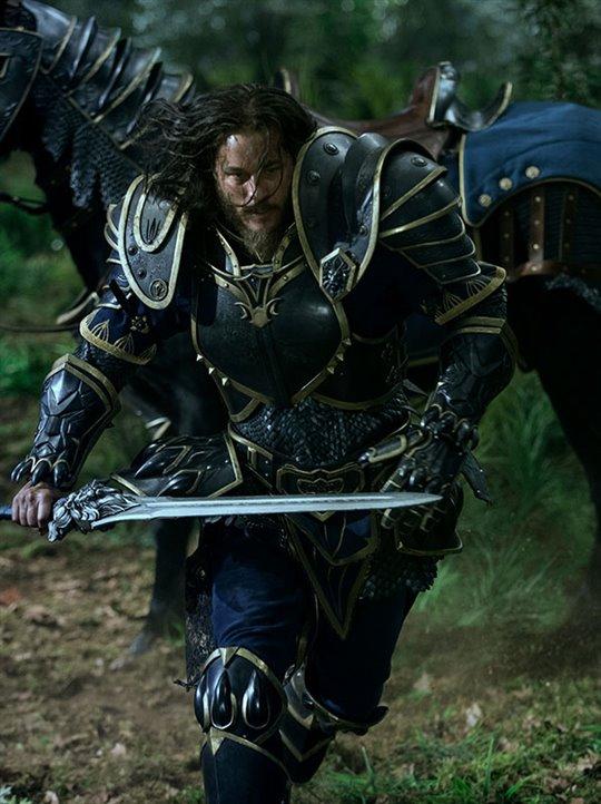 Warcraft (v.f.) Photo 24 - Grande