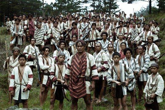 Warriors of the Rainbow: Seediq Bale Photo 19 - Large