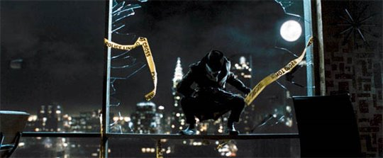 Watchmen Photo 22 - Large