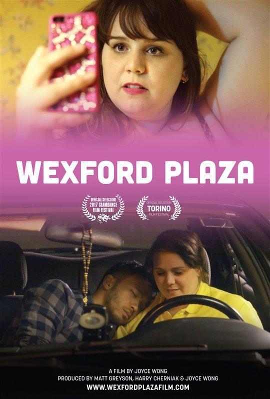 Wexford Plaza Photo 9 - Large