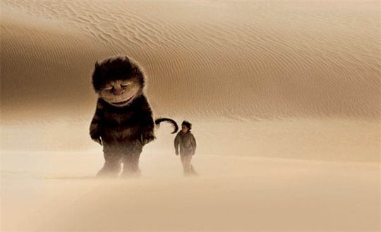 Where the Wild Things Are Photo 15 - Large
