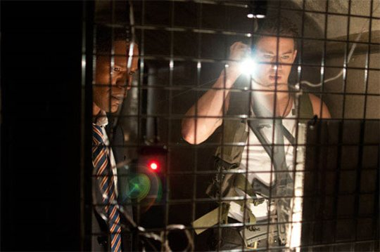 White House Down Photo 10 - Large