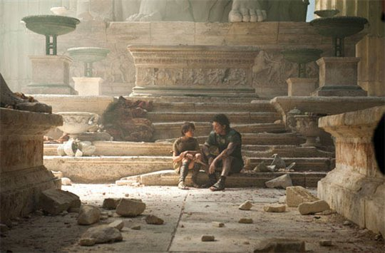 Wrath of the Titans Photo 18 - Large