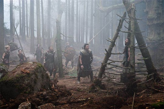 Wrath of the Titans Photo 28 - Large