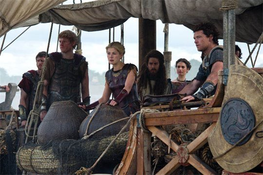 Wrath of the Titans Photo 30 - Large
