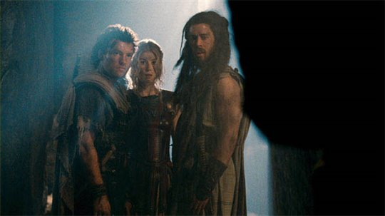 Wrath of the Titans Photo 32 - Large