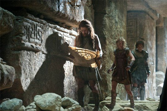 Wrath of the Titans Photo 34 - Large