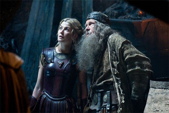 Wrath of the Titans Photo 36 - Large