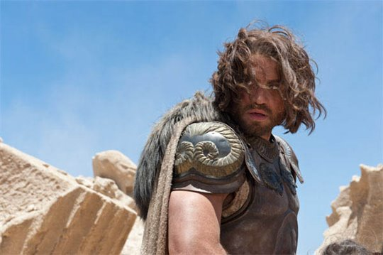 Wrath of the Titans Photo 38 - Large