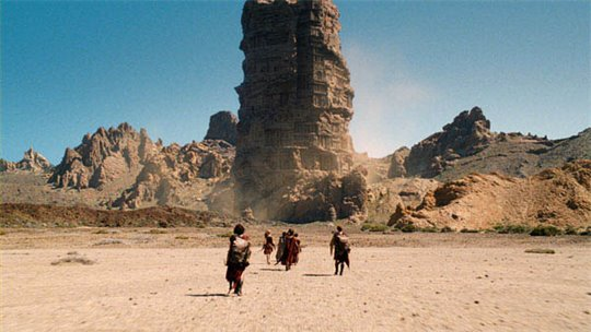 Wrath of the Titans Photo 39 - Large