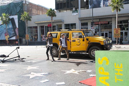 Zombieland Photo 25 - Large